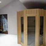 sauna ardennes eyrard plomberie chauffage