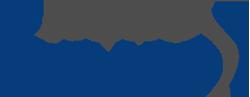 Logo_Site_Petit_PNG