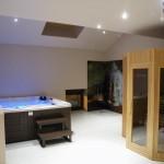 sauna spa ardennes eyrard