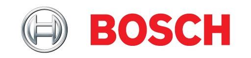 bosch fournisseur eyrard