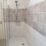 realisation salle de bains par entreprises eyrard plomberie chauffage ardennes aménagement renovation