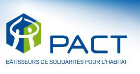 cal_pact
