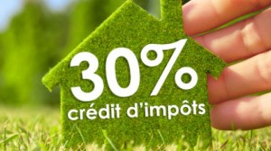 credit-impot_30