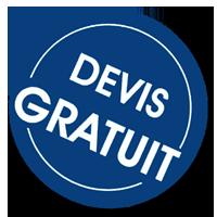devis_gratuit