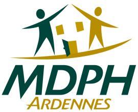 mdph eyrard partenaire