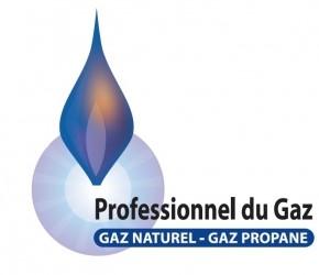 professionel_du_gaz