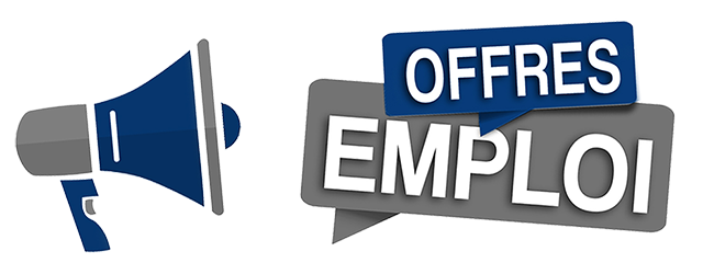 Offre Emploi Entreprise Eyrard