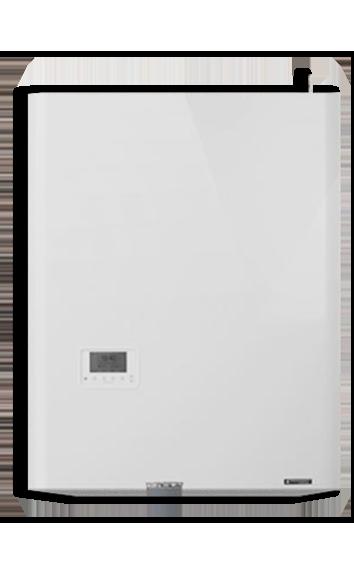 Frisquet HYDROCONFORT Condensation Visio® 20kW