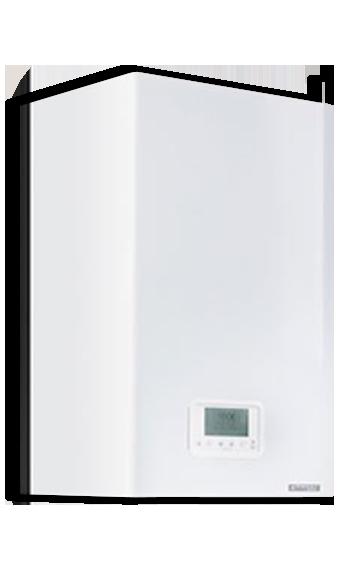 Frisquet HYDROMOTRIX Condensation Visio® 32kW