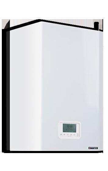 frisquet HYDROMOTRIX Condensation Visio® 45kW