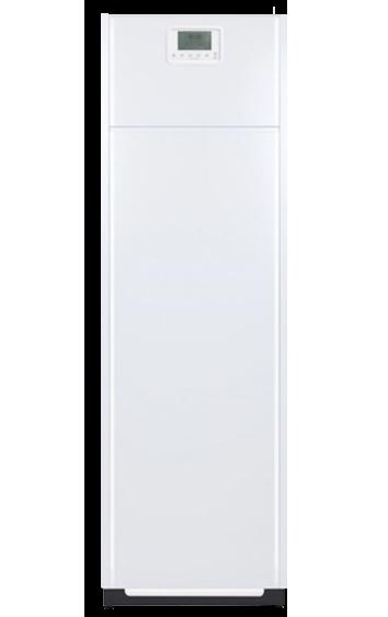 Frisquet PRESTIGE Condensation Visio® 20kW