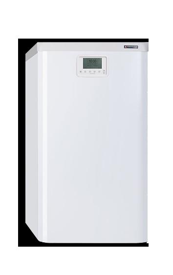 Frisquet PRESTIGE Condensation Visio® 32kW