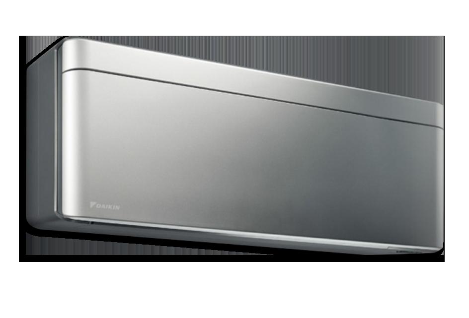 climatisation DAIKIN installée par l'entreprise Eyrard