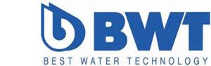 logo BWT adoucisseur d eau