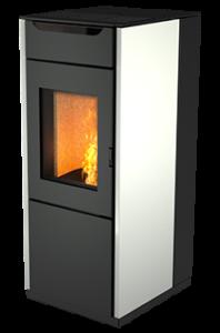 A9 quadra installation par société eyrard ardennes