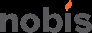 logo nobis pour entreprise Eyrard