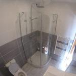 Salle de bain décoration eyrard espace réduit 2