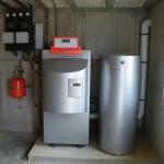 chaudiere viessmann installation eyrard plomberi chauffage ardennes