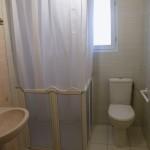 realisation salle de bains pmr eyrard ardennes