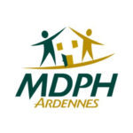 Logo MDPH